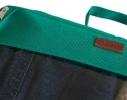 Большая дорожная сумка для вещей фото 5