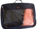Большая дорожная сумка для вещей фото 7