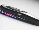 Лазерная расческа Power Grow Comb фото 1