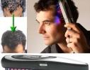 Лазерная расческа Power Grow Comb фото