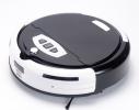Робот - пылесос Good Robot 740A+ фото