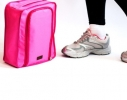 Органайзер для обуви ORGANIZE розовый, купить, цена, фото 2