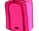 [Органайзер для обуви ORGANIZE розовый, купить, цена, фото 4