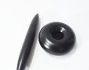 Ручка на подставке Магнитное поле фото 1