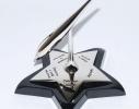 Ручка для принятия решения Звезда фото