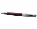 Ручка Нэшвилл из коллекции Mark Twain фото 1