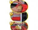 Рукав для запекания картошки Potato Express фото 3