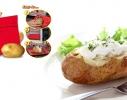 Рукав для запекания картошки Potato Express фото 2