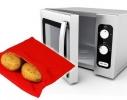 Рукав для запекания картошки Potato Express фото 1