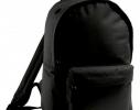 Рюкзак SOL'S RIDER Черный