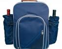 Рюкзак для пикника фото 1