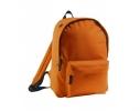 Рюкзак SOL'S RIDER Апельсин фото