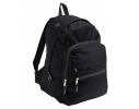 купить рюкзак SOL'S EXPRESS BLACK
