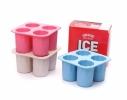 Ледяные рюмки фото 2