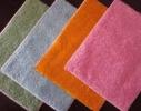 Бамбуковые салфетки фото