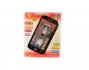 Итерактивная игрушка 3D телефон Кот Том большой фото 2