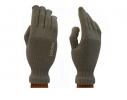 Перчатки для iРhone iGloves Темно-серые фото