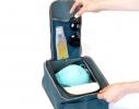 Органайзер для обуви ORGANIZE серый, купить, цена, фото 1