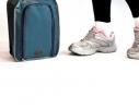 Органайзер для обуви ORGANIZE серый, купить, цена, фото 2