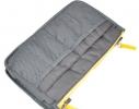Органайзер для сумочки My Easy Bag Gray фото 4