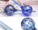 Шары для растений Аква Глоб (Aqua Globes) фото 2