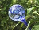 Шары для растений Аква Глоб (Aqua Globes) фото 3