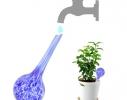 Шары для растений Аква Глоб (Aqua Globes) фото 5