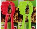 Щипцы для орехов Силач фото