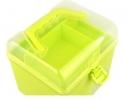 Шкатулка Storage BOX для рукоделия и хранения фото 4