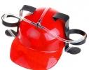 Шлем для напитков Не дай себе засохнуть! фото 2