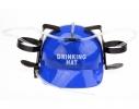 Шлем для напитков в коробке