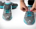 Магниты для шнурков Magnetic Shoelaces 35 мм фото 6