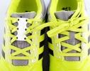 Магниты для шнурков Magnetic Shoelaces 35 мм фото 5