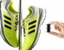 Магниты для шнурков Magnetic Shoelaces 35 мм фото 2