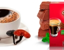 Горячий шоколад для похудения Сhokolate Slim фото 2
