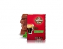 Горячий шоколад для похудения Сhokolate Slim фото