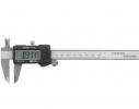 Цифровой - электронный штангенциркуль Digital caliper фото 3
