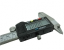 Цифровой - электронный штангенциркуль Digital caliper фото 4
