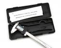 Цифровой - электронный штангенциркуль Digital caliper фото