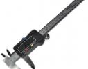Цифровой - электронный штангенциркуль Digital caliper фото 1