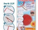 Швейный набор One Second Needle фото 1