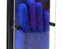 Гвозди скульптор ART-PIN цветные фото 1