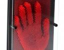 Гвозди скульптор ART-PIN цветные фото 2