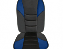 Мягкий чехол-накидка на сиденье автомобиля фото 4