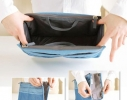 Органайзер для сумочки My Easy Bag Blue фото 3