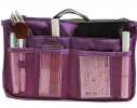 Органайзер для сумочки My Easy Bag Рurple фото 2