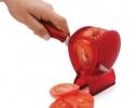 Слайсер для томатов Jialong фото