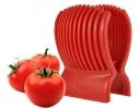 Слайсер для томатов Jialong фото 1