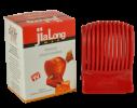 Слайсер для томатов Jialong фото 2