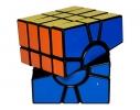 Кубик Рубика Скваер фото 1